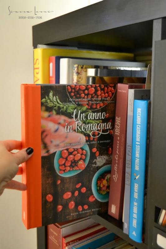 Un_anno_in_romagna_libro