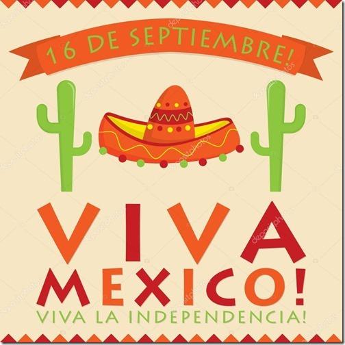 1 33viva - mexico