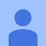 jinu Prathap's profile photo