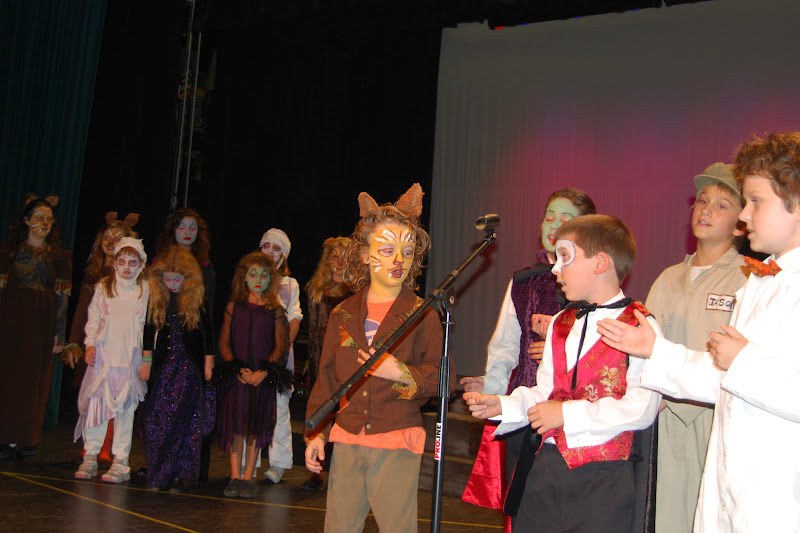 2009 Frankensteins Follies  - DSC_3224.JPG