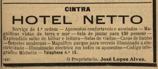 [1913-Hotel-Netto5]