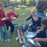 Zeeverkenners - Zomerkamp 2015 Aalsmeer - WP_20150709_005.jpg