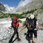 scialpinisti in versione ice   [BiG]