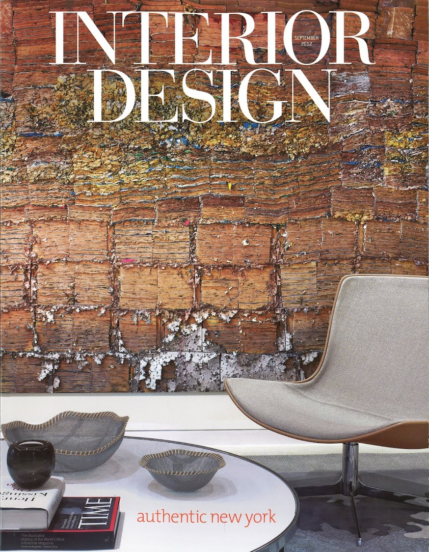 incorporated architecture design benroth rolston stuart Interior Design September 2012 Cover.jpg
