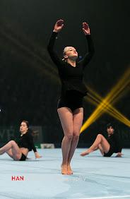 Han Balk Unive Gym Gala 2014-2334.jpg