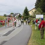 2014-06-29 Bewerb Neustift (76).JPG
