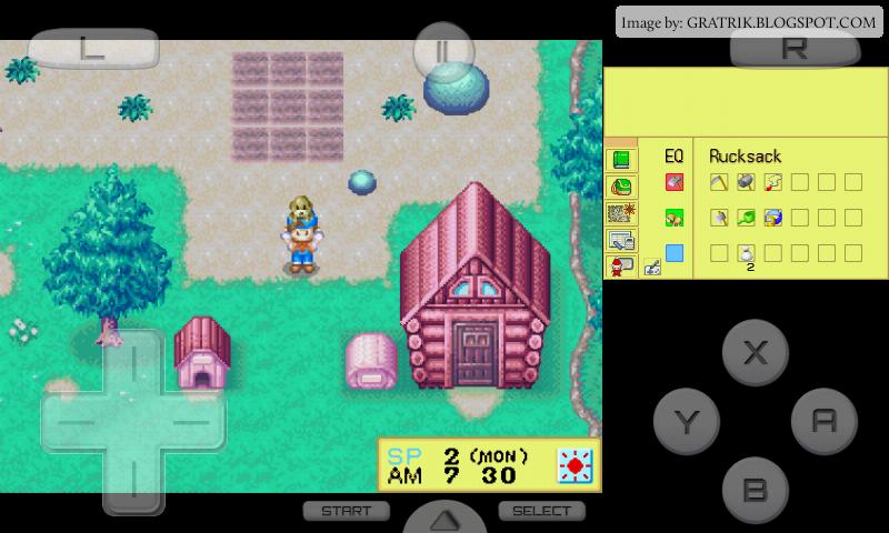 drastic emulator download free full version