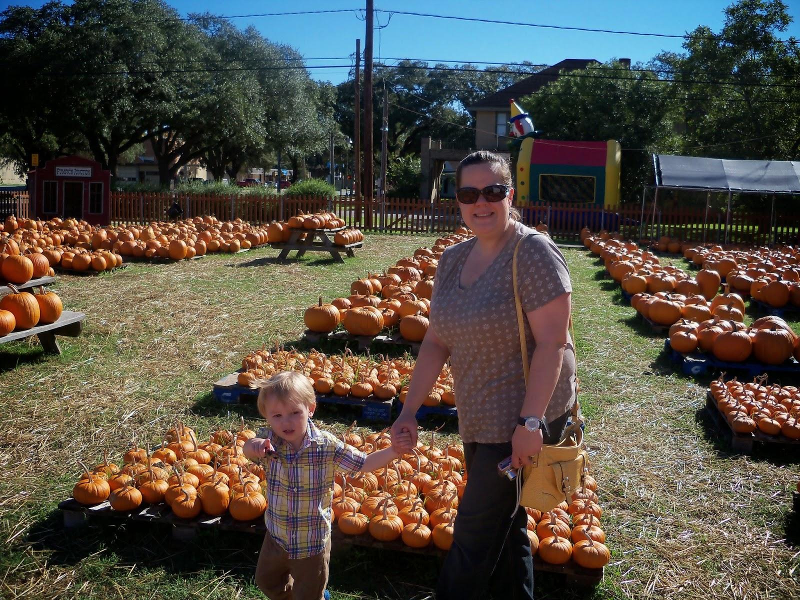 Pumpkin Patch 2014 - 116_4405.JPG