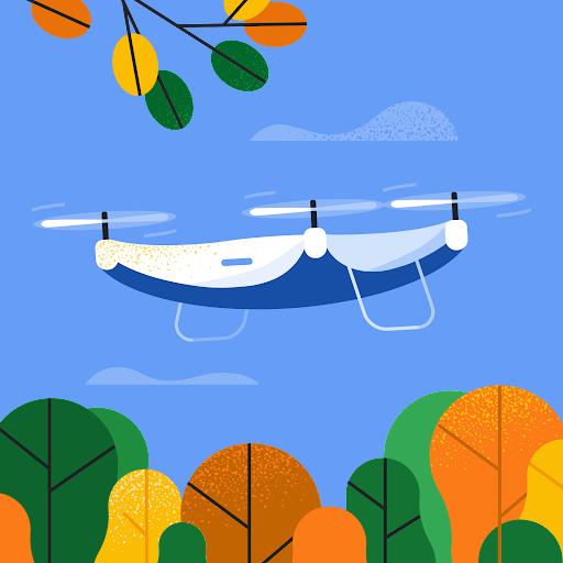 中野遼太郎