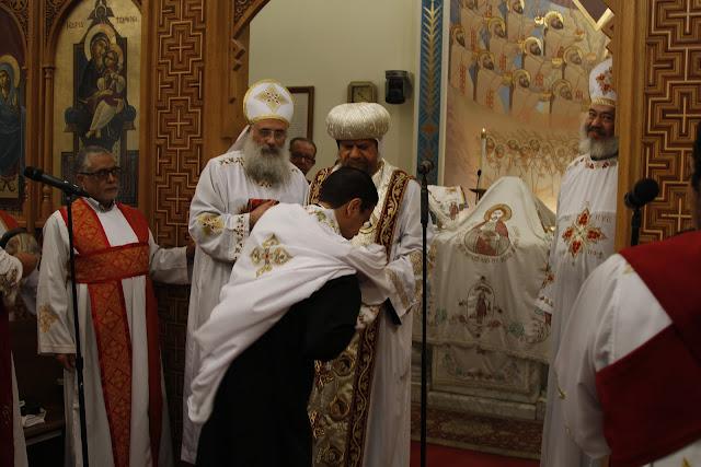 Deacons Ordination - Dec 2015 - _MG_0169.JPG