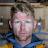 Tommy Lloyd-Davies avatar image