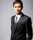 Liaozhai New Compilation Ken Lok Dat Wah