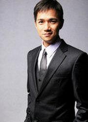 Ken Lok Dat Wah China Actor