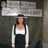 2009 Halloween - IMG_0922.JPG