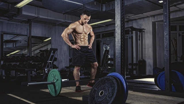 How to Get Stronger and More Athletic