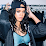 Rihanna NAVi daily's profile photo