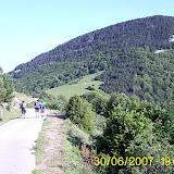 Taga 2007 - PIC_0071.JPG