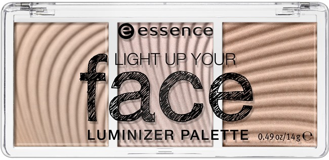 ess_Light_Up_your_face__Luminizer_Palette_10