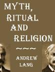 Myth Ritual And Religion