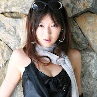 [DGC] 2008.05 - No.579 - Noriko Kijima (木嶋のりこ) 005.jpg