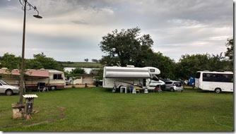 Camping-Santa-Julieta-area-motorhomes-2