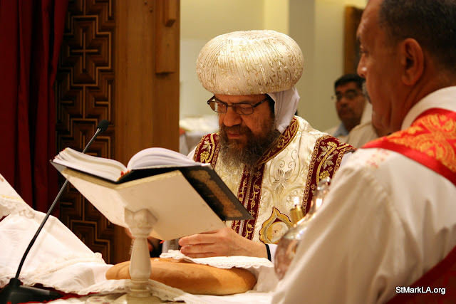 Divine Liturgy & 2010 Competition Results - IMG_2740.JPG