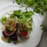 Obiady i nie tylko - IMG_1338.JPG