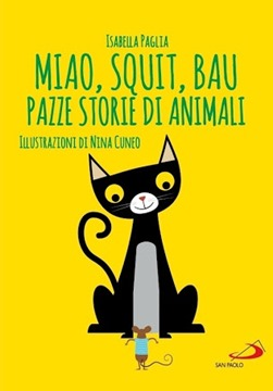 Miao-squit-bau_IsabellaPagliaSanPaolo