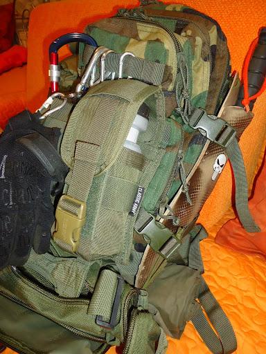 MIL-TEC molle ruksak od 30L (ostvrt) DSC04045