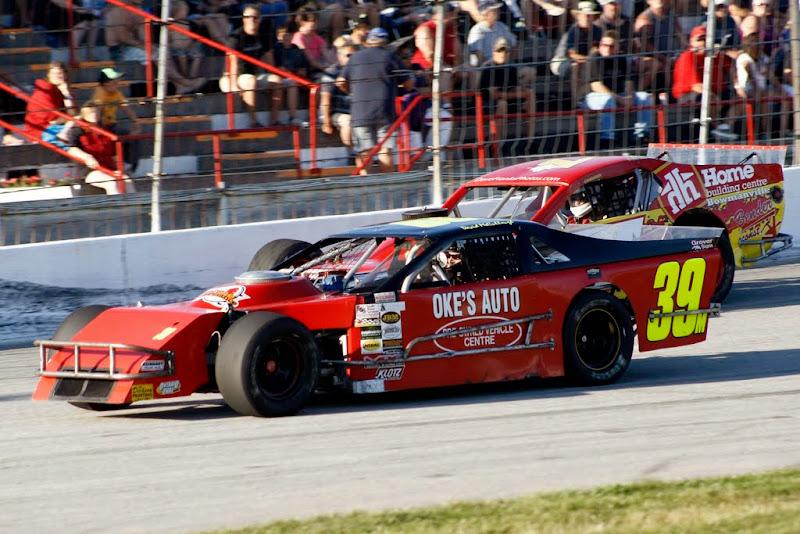 Sauble Speedway - _MG_0264.JPG