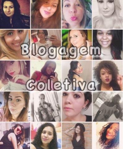 blogagem coletiva, blogagem, coletiva, desafio, fotos