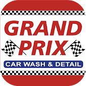 Grand Prix Car Wash And Detail