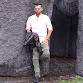abu saed bhuiyan - photo