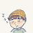 Alex Kang avatar image