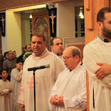 Good Friday 2012 - IMG_5516.JPG