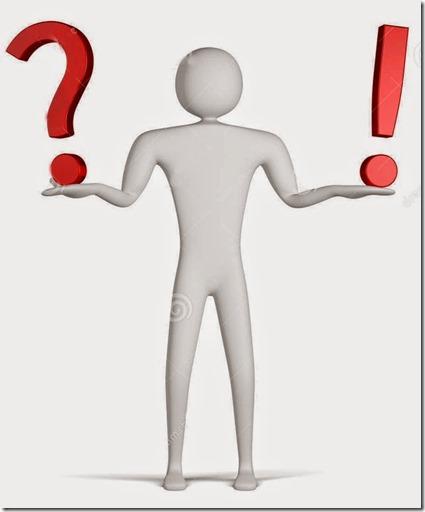 homme-d-tenant-le-point-d-interrogation-et-le-point-d-exclamation-39456809[5]