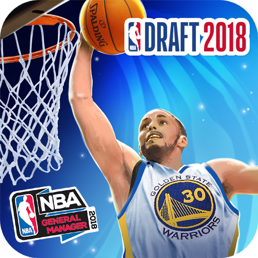 NBA General Manager 20  - Basketball Coach Game file APK for Gaming PC/PS3/PS4 Smart TV