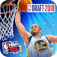 NBA General.. file APK for Gaming PC/PS3/PS4 Smart TV