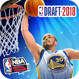 NBA General Manager 20  - Basketball Coach Game file APK Free for PC, smart TV Download