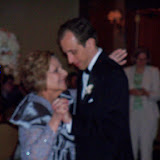 Jason and Amanda Ostroms Wedding - 116_1045.JPG