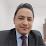 Edcarlos Lima's profile photo
