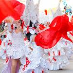 CarnavaldeNavalmoral2015_350.jpg