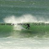 _DSC6166.thumb.jpg
