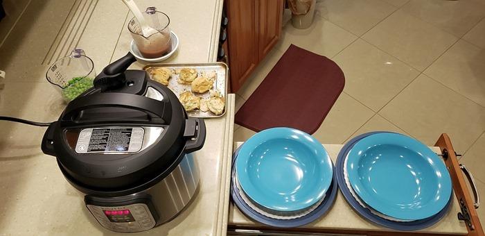 [Instant+Pot+Dinner%5B4%5D]