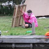 Zeeverkenners - Zomerkamp 2015 Aalsmeer - IMG_2659.JPG