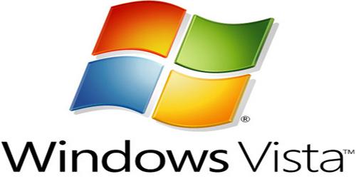 Transforme seu Windows XP em Vista agora mesmo