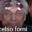 celso forni's profile photo