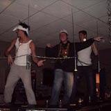 Bling Bling Party, 07-01-06