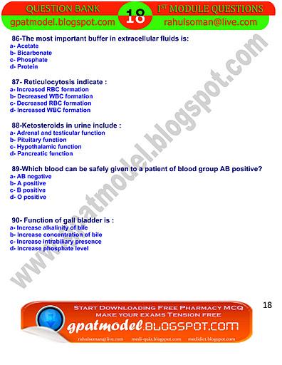 Exams018%2520copy.jpg (396×512)