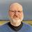 David Holbrook's profile photo